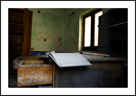 """Mostra online di Leopoldo Civolani: """"Emozioni prigioniere"""" - 5."""