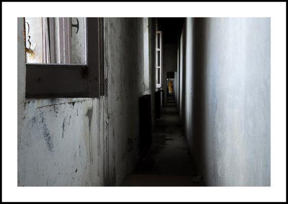 """Mostra online di Leopoldo Civolani: """"Emozioni prigioniere"""" - 6."""