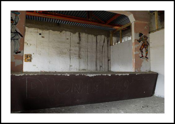 """Mostra online di Leopoldo Civolani: """"Emozioni prigioniere"""" - 7."""
