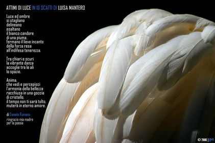 94 - Luisa Mantero