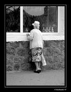 """Mostra online di Massimo Baraldo: """"Il mondo degli anziani"""" - 6. Curiosità"""