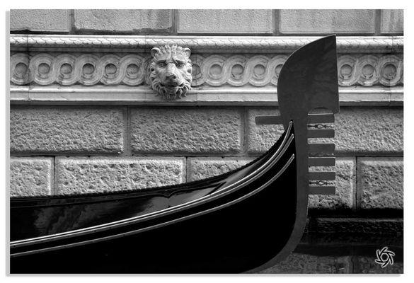 """Mostra online di Matteo Carbone: """"Venezia in 10 scatti"""" - 4."""