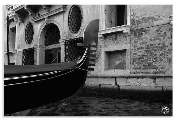 """Mostra online di Matteo Carbone: """"Venezia in 10 scatti"""" - 9."""