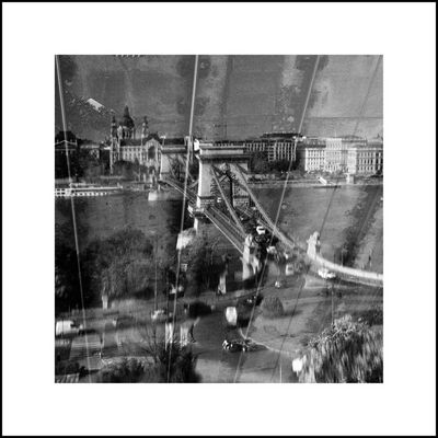 """Mostra online di Mauro Moschitti """"rEPLEx"""" - 6."""