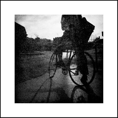 """Mostra online di Mauro Moschitti """"rEPLEx"""" - 7."""