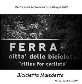 113. Nicola Giaretta