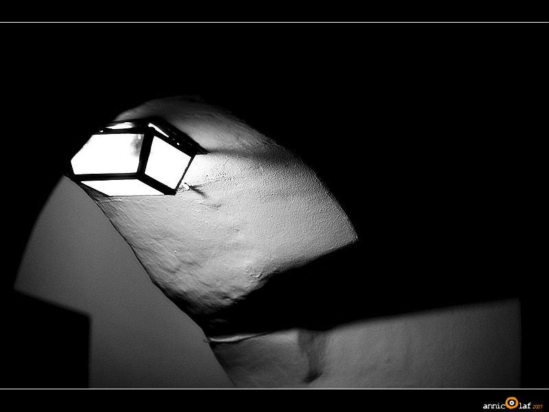 """Mostra online di Nicola Morandini: """"Notturno a Merano"""" - 3"""