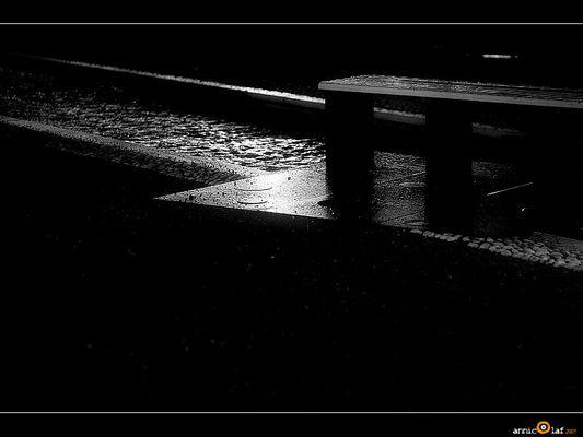 """Mostra online di Nicola Morandini: """"Notturno a Merano"""" - 4"""