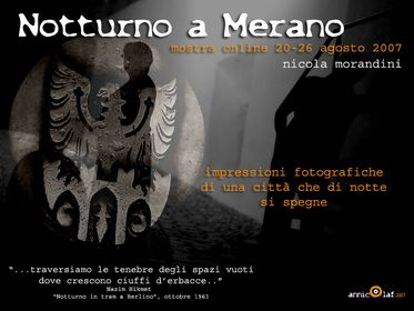 32a - Nicola Morandini