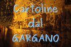 "Mostra online di Nicola Tavernini: ""Cartoline dal Gargano"""