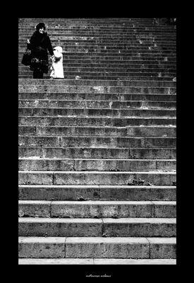 """Mostra online di Nicola Vecchione: """"Metaversi urbani"""" - 2."""