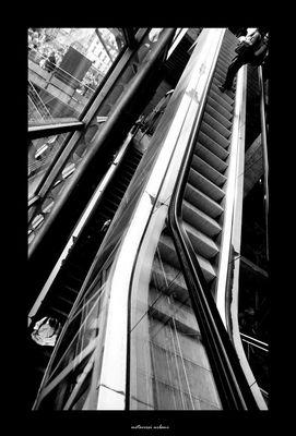 """Mostra online di Nicola Vecchione: """"Metaversi urbani"""" - 5."""