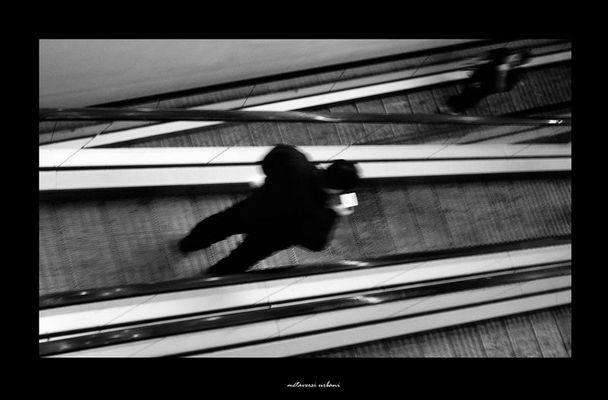 """Mostra online di Nicola Vecchione: """"Metaversi urbani"""" - 6."""