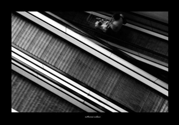 """Mostra online di Nicola Vecchione: """"Metaversi urbani"""" - 7."""
