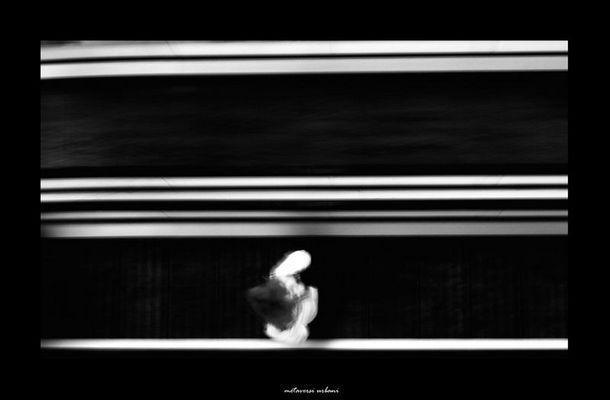 """Mostra online di Nicola Vecchione: """"Metaversi urbani"""" - 8."""