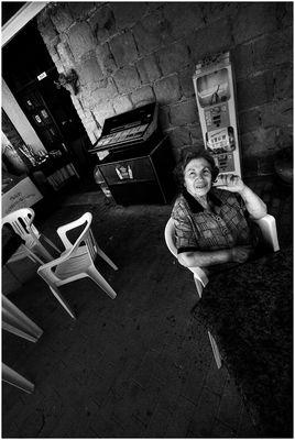 "Mostra online di Nino Cannizzaro: ""Triskele"" - 10."