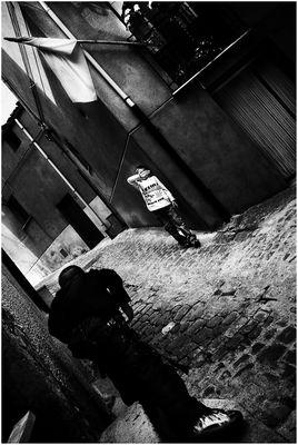 "Mostra online di Nino Cannizzaro: ""Triskele"" - 2."