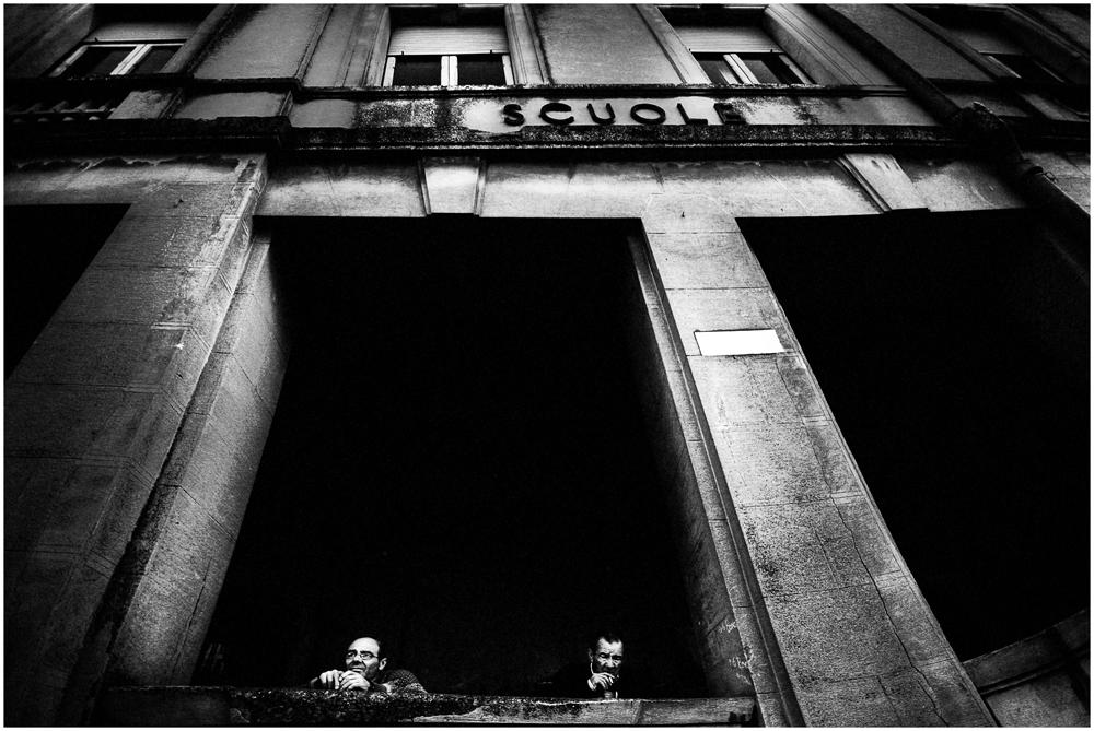 "Mostra online di Nino Cannizzaro: ""Triskele"" - 7."