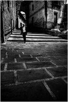 "Mostra online di Nino Cannizzaro: ""Triskele"" - 8."