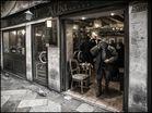 """Mostra online di Roberto Bon """"AcquAAlta"""" - 10. ---Fine---"""