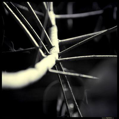 """Mostra online di Roberto Spizzico: """"Visioni"""" - 5."""