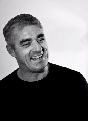 """Mostra online di Sergio Malfatti: """"Facciamo spettacolo!"""" - 2. Biagio Izzo"""