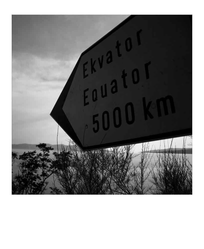 """Mostra online di Simona Carli: """"On the road"""" - 6."""