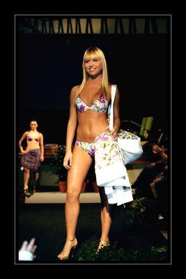 """Mostra online di Stefano Sartori """"Un giorno... modella...!"""" - 4."""