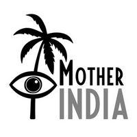 motherindia