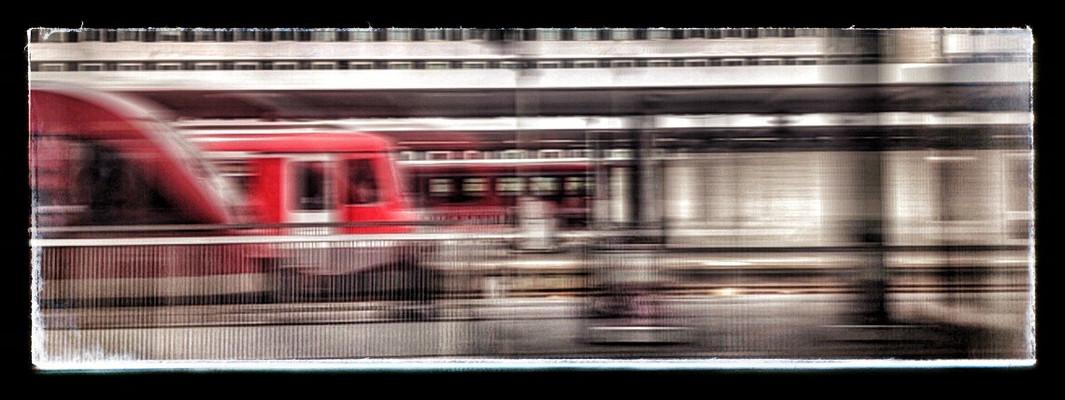Motion...#03