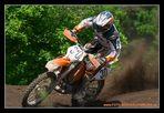 Moto-Cross 1