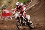 Moto Cross 2008 (2)