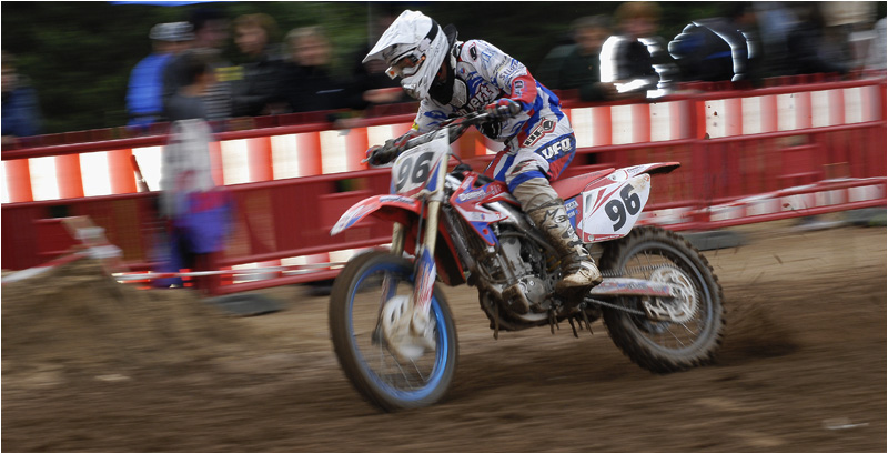Moto Cross 2008 (3)