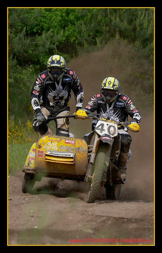 Moto-Cross 3