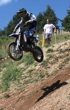 Moto cross St Alban 2010 (dep42)