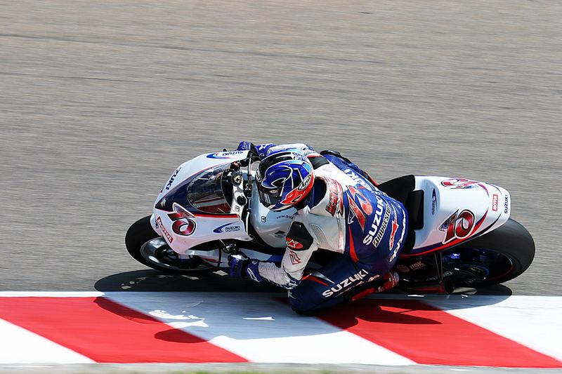 Moto GP 2006