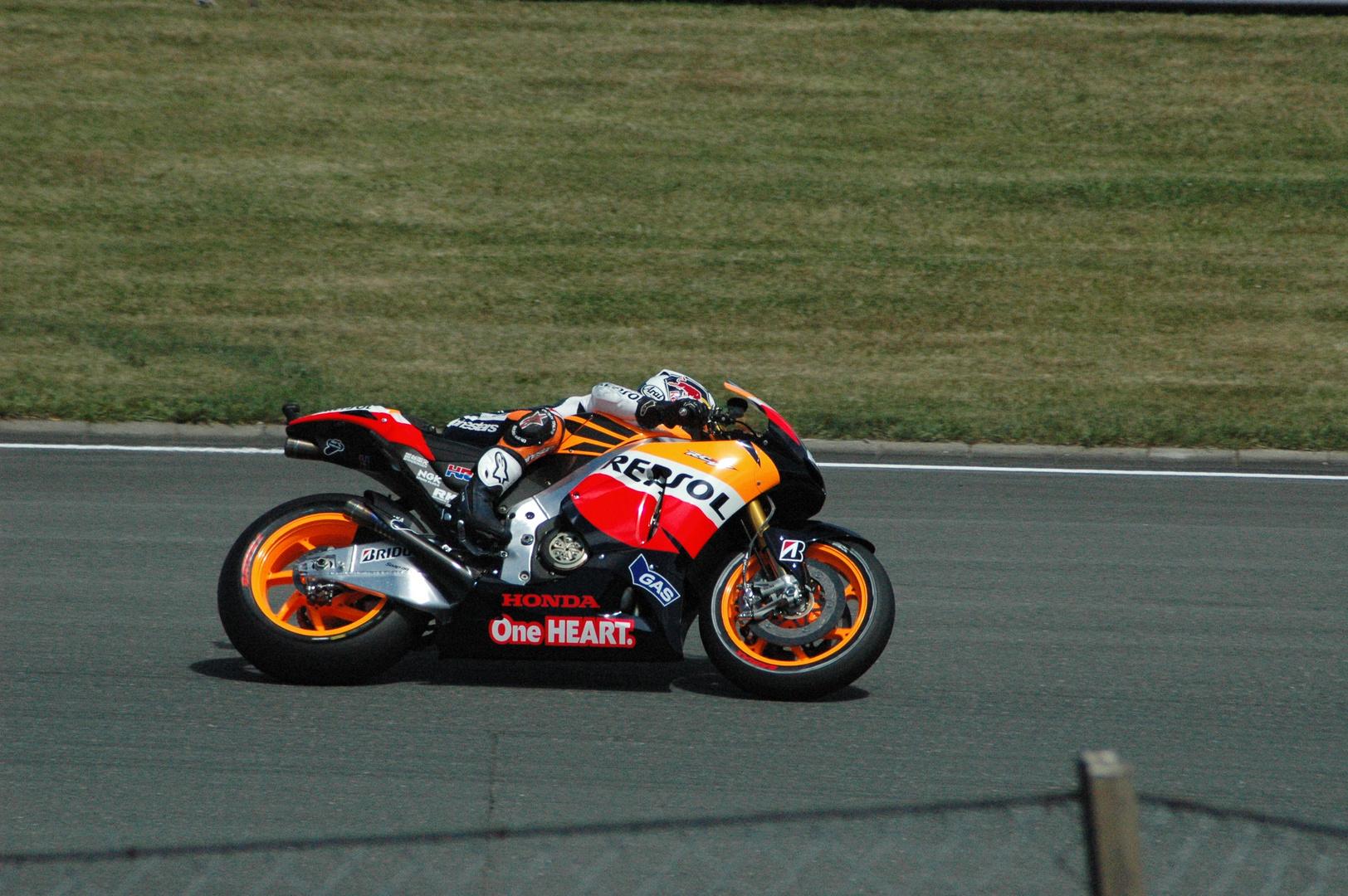 Moto GP 2011 (1)