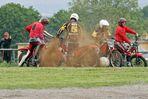 Motoball II