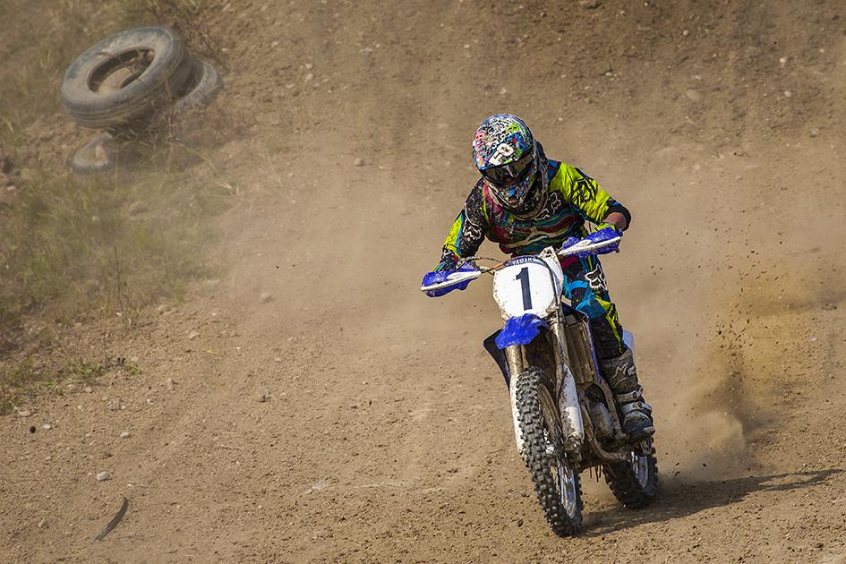 Motocross-10