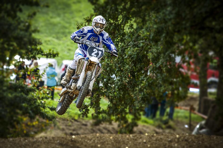 Motocross-11
