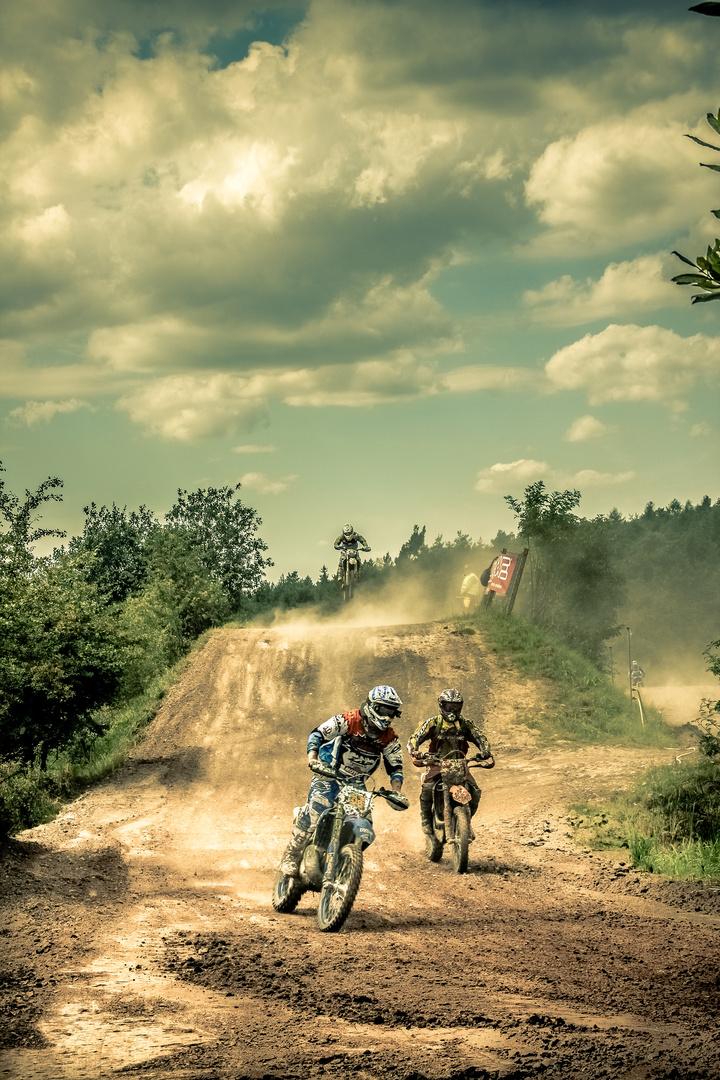 Motocross 2012 Sommer