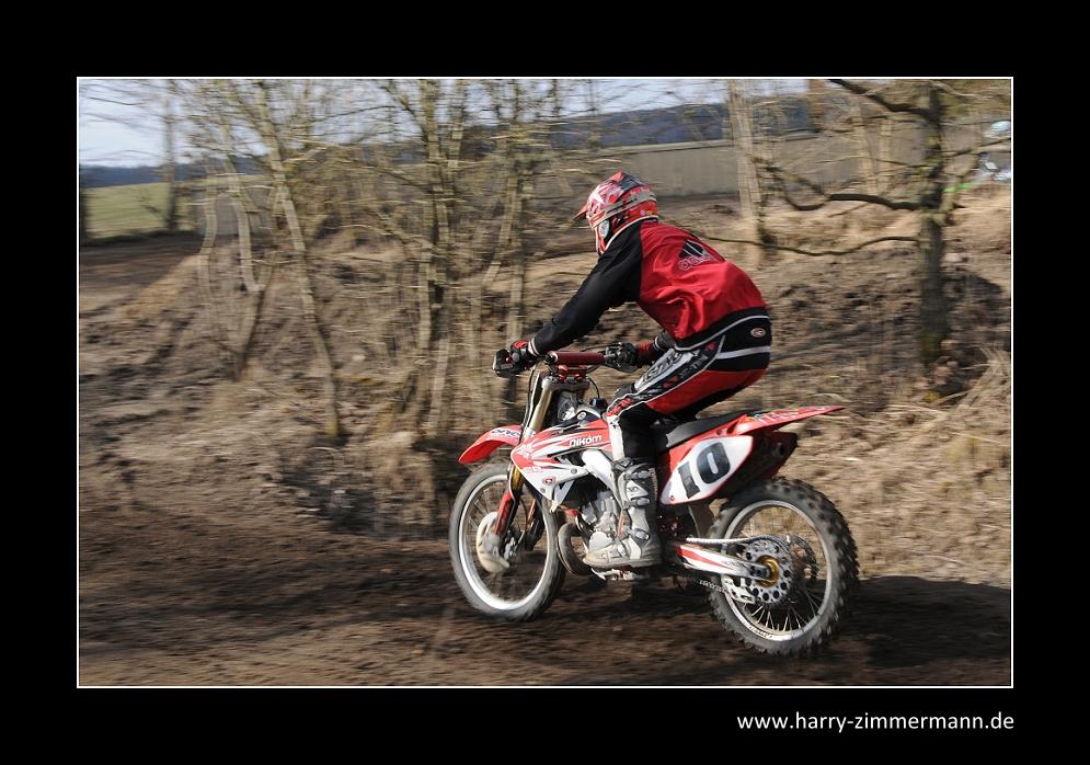 Motocross-3