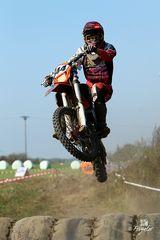 """""""Motocross""""..."""