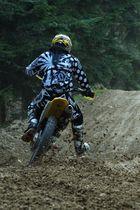 Motocross Balm