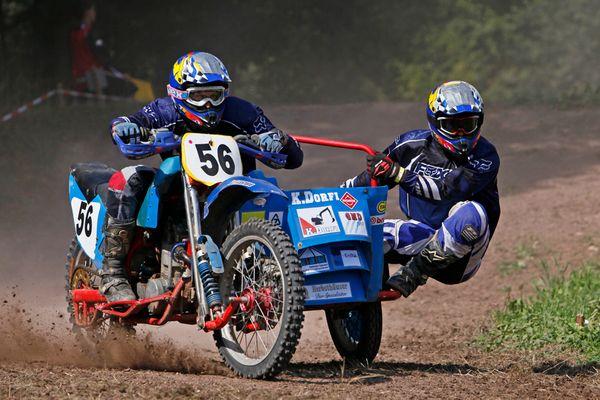 Motocross Bramberg 01
