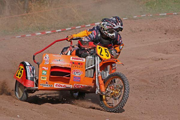 Motocross Bramberg 02