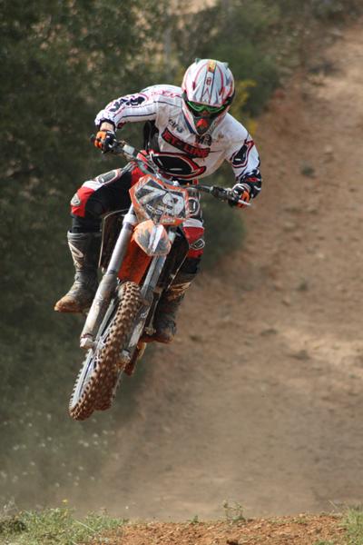 motocross..............