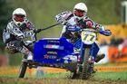 Motocross Frauenfeld 2012