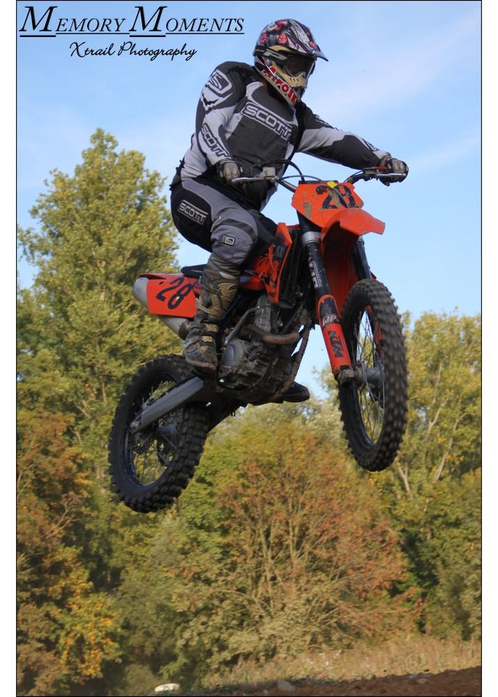 Motocross, Geländefahrer, Jechtingen, Kaiserstuhl,