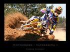 Motocross - Impression I
